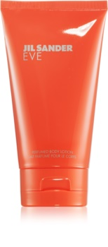 Jil Sander Eve Body Lotion for Women