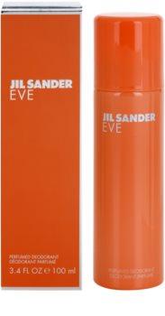 Jil Sander Eve desodorante en spray para mujer 100 ml