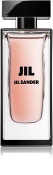 Jil Sander JIL Eau de Parfum for Women 50 ml