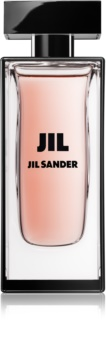 Jil Sander JIL Eau de Parfum voor Vrouwen  50 ml