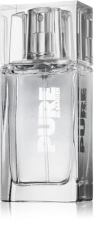 Jil Sander Pure eau de toilette nőknek 30 ml