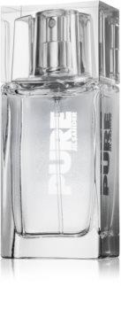Jil Sander Pure eau de toilette pour femme 30 ml