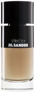 Jil Sander Strictly Night туалетна вода для чоловіків 80 мл