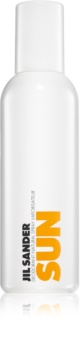 Jil Sander Sun Deo Spray for Women 100 ml