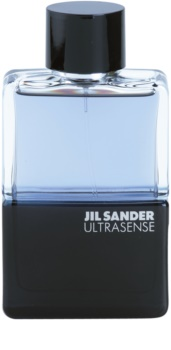 Jil Sander Ultrasense eau de toilette pentru barbati 100 ml