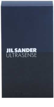 Jil Sander Ultrasense Eau de Toilette Herren 100 ml