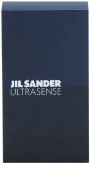 Jil Sander Ultrasense eau de toilette pour homme 100 ml