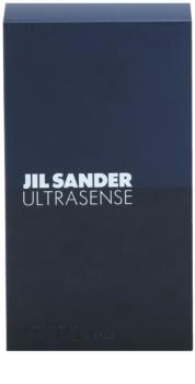 Jil Sander Ultrasense Eau de Toilette voor Mannen 100 ml