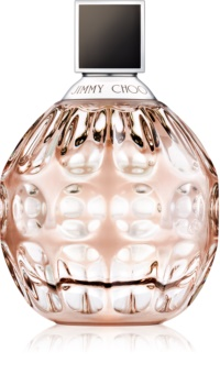 Jimmy Choo For Women Eau de Parfum για γυναίκες 100 μλ