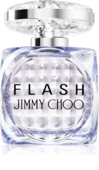 Jimmy Choo Flash eau de parfum para mujer