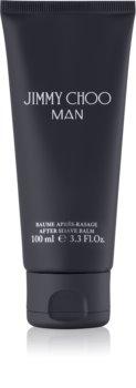 Jimmy Choo Man Aftershave Balsem  voor Mannen 150 ml