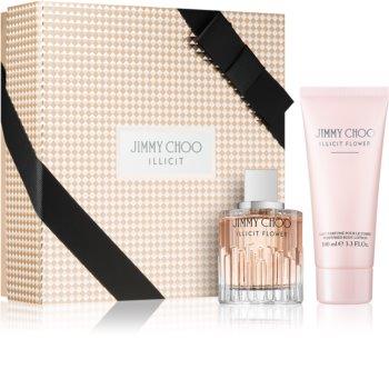 Jimmy Choo Illicit Gift Set III.