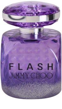 Jimmy Choo Flash London Club eau de parfum pour femme 100 ml