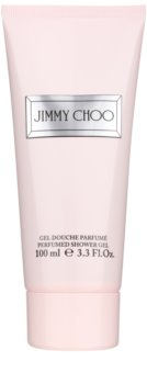 Jimmy Choo For Women Shower Gel for Women 100 ml