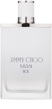 Jimmy Choo Ice туалетна вода для чоловіків 100 мл