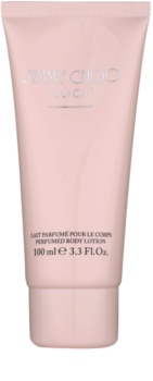 Jimmy Choo Illicit Body Lotion for Women 100 ml
