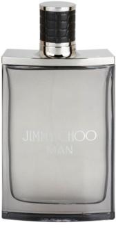 Jimmy Choo Man Eau de Toilette for Men 100 ml