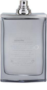 Jimmy Choo Man toaletná voda tester pre mužov 100 ml