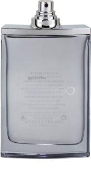 Jimmy Choo Man toaletní voda tester pro muže 100 ml