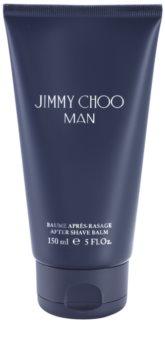 Jimmy Choo Man after shave balsam pentru barbati 150 ml
