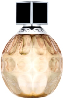 Jimmy Choo Stars parfémovaná voda pro ženy 60 ml
