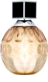 Jimmy Choo Stars Parfumovaná voda pre ženy 60 ml