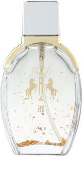 Jivago 24K eau de toilette pentru barbati 100 ml
