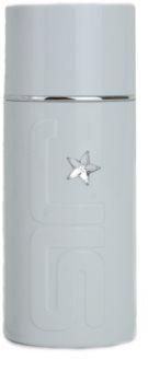 JLS Kiss eau de toilette pentru femei 30 ml