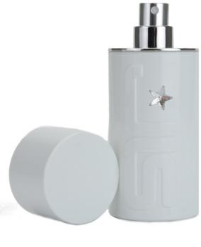 JLS Kiss eau de toilette nőknek 30 ml