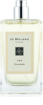Jo Malone 154 Cologne acqua di Colonia unisex 100 ml