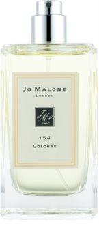 Jo Malone 154 Cologne Eau de Cologne Unisex