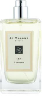 Jo Malone 154 Cologne kolínská voda unisex 100 ml