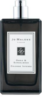 Jo Malone Orris & Sandalwood acqua di Colonia unisex 100 ml