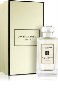 Jo Malone Black Cedarwood & Juniper kolínská voda unisex 100 ml