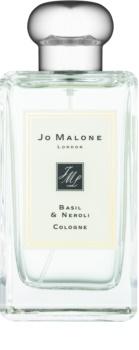 Jo Malone Basil & Neroli kolonjska voda uniseks 100 ml