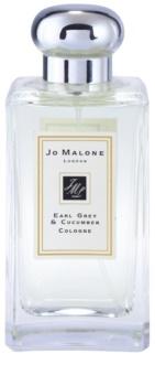 Jo Malone Earl Grey & Cucumber kolínska voda bez krabičky unisex 100 ml