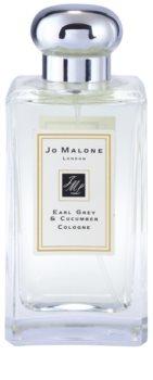 Jo Malone Earl Grey & Cucumber kolínská voda unisex 100 ml bez krabičky