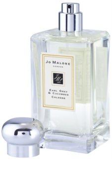 Jo Malone Earl Grey & Cucumber eau de cologne unisex 100 ml fara cutie