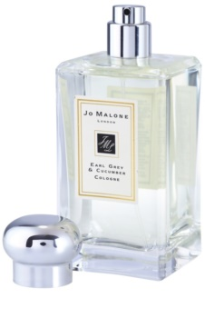 Jo Malone Earl Grey & Cucumber Eau de Cologne unisex 100 ml Unboxed