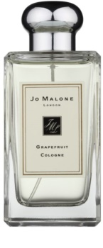 Jo Malone Grapefruit agua de colonia unisex 100 ml