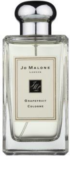 Jo Malone Grapefruit eau de cologne unissexo 100 ml