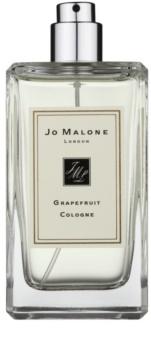 Jo Malone Grapefruit woda kolońska unisex 100 ml