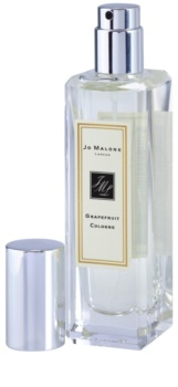 Jo Malone Grapefruit Eau de Cologne unisex 30 ml Unboxed