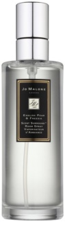 Jo Malone English Pear & Freesia bytový sprej 175 ml