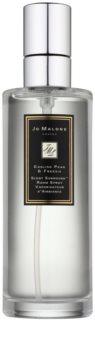 Jo Malone English Pear & Freesia Room Spray 175 ml