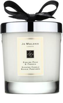 Jo Malone English Pear & Freesia Duftkerze  200 g