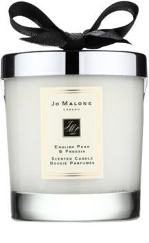 Jo Malone English Pear & Freesia illatos gyertya  200 g