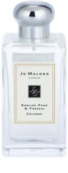 Jo Malone English Pear & Freesia eau de cologne sans boîte pour femme