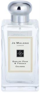 Jo Malone English Pear & Freesia kolinská voda pre ženy 100 ml bez krabičky
