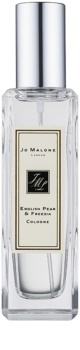 Jo Malone English Pear & Freesia Eau de Cologne für Damen 30 ml
